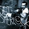 mugenmine: (Get Sherlock)