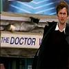 postynotemusing: (Doctor)