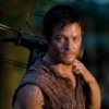 squirrelhunter: (Daryl)