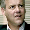 maleficent: (lestrade ₪ are you serious)