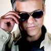 maleficent: as seen on csi:miami (lestrade ₪ YEAAAAAAAAAAAAHHHH)