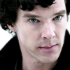 maleficent: (sherlock ₪ no i did not just use you as)