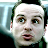 maleficent: (moriarty ₪ helloooooooo)