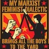 analect: (marxist)