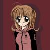 forgivethemtheirpain: Lucia standing nervously. ([human] o-okay)