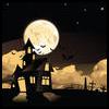 diekahvi: (spooky)