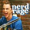 tommygirl: (big bang theory - sheldon (nerd rage))