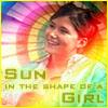 starandrea: (sun in the shape of a girl by kielle)