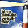 zvi: Lighthouse: let me make this perfectly clear (make this clear)