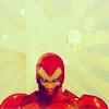 tazer_alex: (An Iron Patriot)
