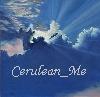 cerulean_me: (Default)