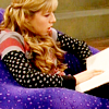 fatcakes: (Shhh reading)