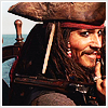 pirate_jack: (captain jack sparrow)