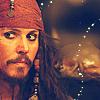 pirate_jack: (they sank it burning)