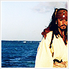 pirate_jack: (bring me that horizon)