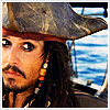 pirate_jack: (are you sure you want to do that?)