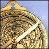 pirate_jack: (astrolabe)