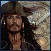 pirate_jack: (tempus frangit)