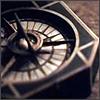 pirate_jack: (compass)