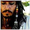 pirate_jack: (such pretty hair)