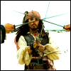 pirate_jack: (swords)