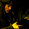 pirate_jack: (maybe?)