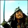 pirate_jack: (sword)