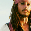 pirate_jack: (long ago and far away)