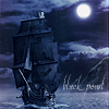 pirate_jack: (black pearl under the moonlight)