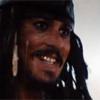pirate_jack: (confronting the kraken)