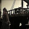 pirate_jack: (him precious pearl - looking up)