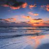 brilliantnova: <lj user=tishalook> (Nature - Dawn on the beach)