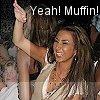 summerbutterfly: (muffin)