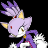royalnova: (Blaze the Cat)