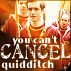 emma_moon: (You can't cancel quidditch)