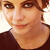 perjacxis: (willa holland - evil in me)