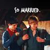 rozem: (Merlin - So Married (Merlin/Arthur))