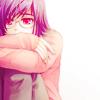 lemonice: ([gundam00] sob)