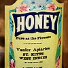 folklorefanatic: (family business, honey, St. Kitts)
