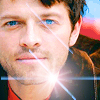 solarcat: HOLY SHIT LOOK AT THAT GQMF! (SPN -- MISHA!!!! with FLARE)
