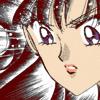 faithfulflame: (Rei Evil? Where?)