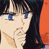 faithfulflame: (Rei Something isn't right)
