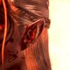 bloodyantivan: (Default)