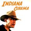 rexe: (indiana obama)