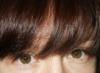 lilmar: (глаза)