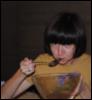 lilmar: (хороший аппетит)