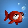 ext_759735: (fish)