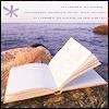 lyras: Book and sea (Book and sea)