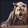 captainryan: (Puppet Wolf)