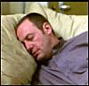 captainryan: (Sleeping)